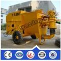 china Epoxidharzmörtel pumpe