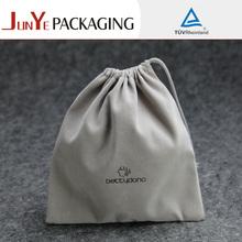Cotton gift bag,cheap christmas gift bag,bags gift