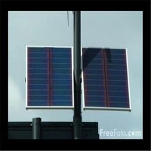 Factory price 50 W Mono Panels Solar with TUV,UL,CE,RoHS,ISO certificates