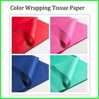Children Art Tissue Paper art colorful tissue paper with School hardwork class