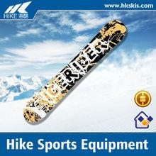 2015 New Snowboard OEM manufacturer