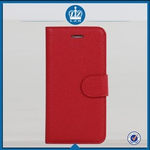 LZB New products!!!stand flip cover for samsung galaxy s5 mini case