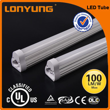 High bright 2014 hot sale led tubes xxx indonesia
