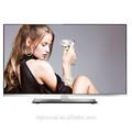 oem التلفزيون 4k uhd 65 inch بقيادة أسعار رخيصة والالكترونيات