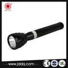 mr light led flashlight in ningbo WB XPE R5 TORCH Aluminium