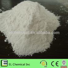 Food grade sodium bicarbonate factory price
