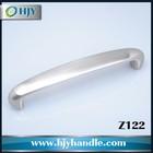 Popular high quality bathroom door handles
