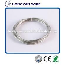 customized utp cat5 cable