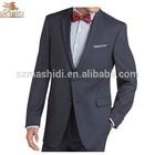 high quality business coat pants suits manufacturer