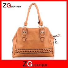 Ladies handbags international brand the trend handbags buying online in china