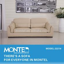Furniture,Sofa,modern lobby sofa design