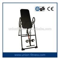 Inversion table/full body stretching machine/Abdominal training equipment