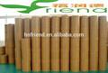 Alta qualidade L - cisteína cloridrato anidro