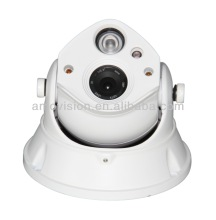 Amovision ONVIF Q846R 1.3 Megapixel HD Network wifi camera Dome