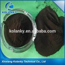 Gilsonite Natural Asphalt Bitumen