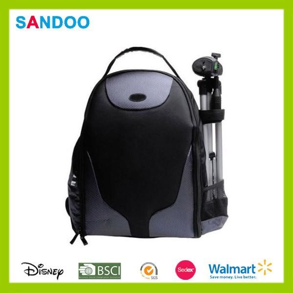 Best Shoulder Camera Bag 2015 86