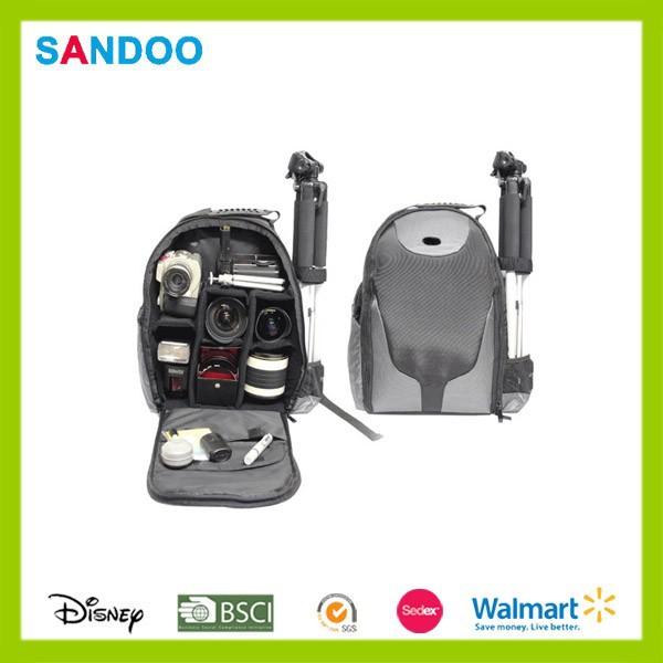 Best Shoulder Camera Bag 2015 55