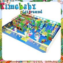 Los niños hsz-khy176 selva gimnasio comercial venta, la decoración tipo de parque de atracciones