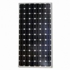 250W 260W 270W 280W TUV CE CSA ISO hot selling top quality solar panel sale