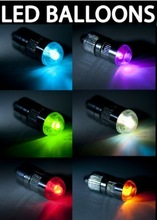 Multi-color Waterproof Table Decorations Led Mini Party Lights For Xmas Christmas