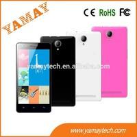 5 inch mtk6592 octa core cell phone unlocked 4g china smartphone price in korean