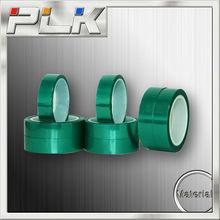 High quality TPU anti shock roll material screen guard 1.04*200M