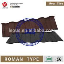 Asphalt shingle roof tile,Interlock roof tile,Aluminum zinc roofing sheet