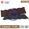 Asphalt shingle roof tile,Interlock roof tile,Aluminum zinc roofing sheet
