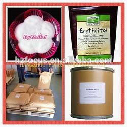 20KG/CARTON tabletop sweetener,compound sweetener,erythritol kosher,stevia,sugar free,healthy sugar