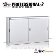 cheap metal strong kd steel mini files storage cabinet