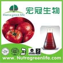 organic natural fresh tomato extract lycopene oil lycopene powder 5%6%10%20% by HPLC