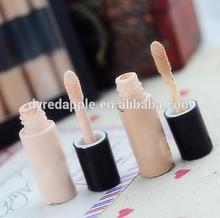 Moisturizing waterproof makeup liquid foundation