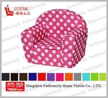 China supplier mini sofa child sofa for child child sofa