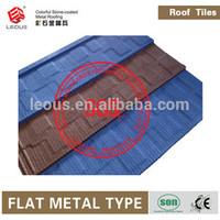 Asphalt shingle roof tile,Bitumin corrugated sheet,Aluminum zinc roofing shingle