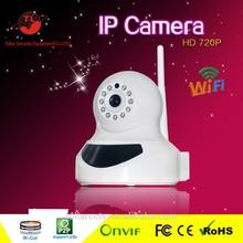 5v TL-MDRW-01 wireless Robot 720P HD Wifi IP network home CCTV P2P Day Night Audio robot wifi rear view camera
