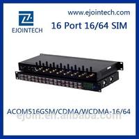 8 channel goip sim gateway voip gsm relay switch