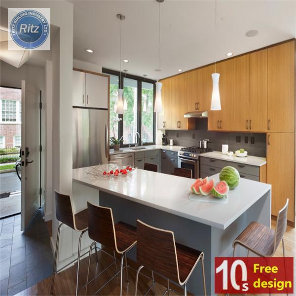 kitchen furniture cheap kitchen cabinets small kitchen cheap modern small kitchen cabinet designs pvc kitchen