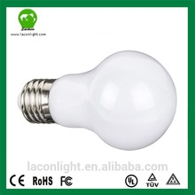 360 degree uni-directional 1 volt led light bulbs with CE/RoHsEMC/LVD/ErP approval