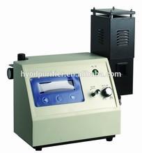 FP640 K, Na Elements Flame Photometric Analysis / Flame Photometric Analyzer