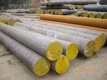 Hot Forged High Hardness Heat-treatment 4140 steel specs