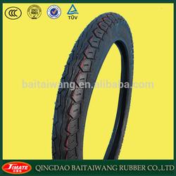 china motorcycle two wheeler tyre manufacturer