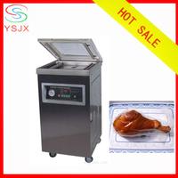 vacuum packing smoked chicken price