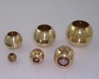 good price brass ball for ball valve