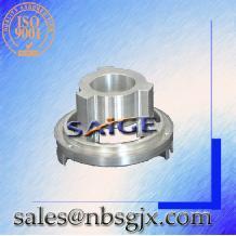 Alta calidad de fundición a presión de aluminio de autos usados para toyota supra con precios más bajos
