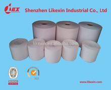 80x80 thermal paper rolls