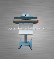 Good sealer impulse foot sealer easy to use