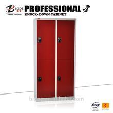 space saving offshore furniture/metal locker for maritime