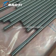 titanium production round sticks price per pound