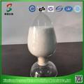 agua granular purifitaion aniónica de poliacrilamida productos químicos