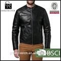 Adam pu ceket, siyah moda deri ceket adam fiyat ucuz